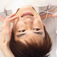 歯周病・歯槽膿漏