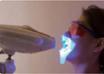 STEP4光を照射