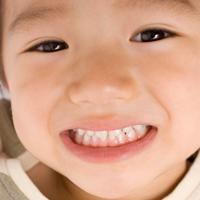 小児歯科/子供の歯の治療